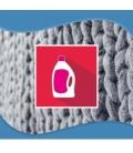 Detergente líquido prendas delicadas y lana Future Gel Toimpo 80 lavados