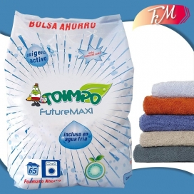TOIMPO Future Maxi