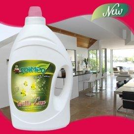 Limpia hogar Universal Brillo Lux Toimpo 2,25 l.