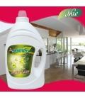 Limpia hogar Universal Brillo Lux Toimpo 2,5L.