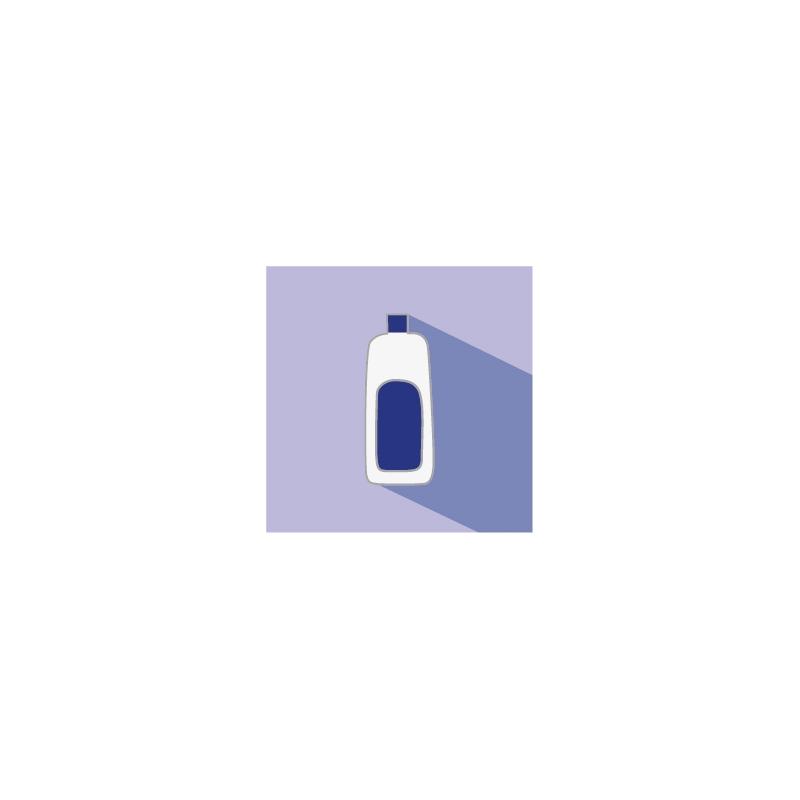 Higienizante Y Limpiador Wc Gel Toimpo