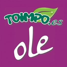 TOIMPO OLE SUELOS
