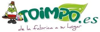 Toimpo.es
