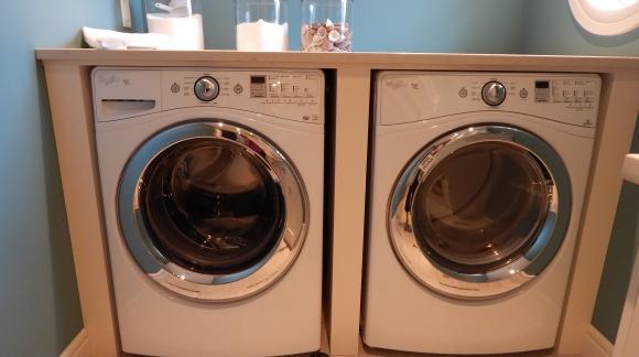 Cómo elegir la mejor lavadora para tu hogar