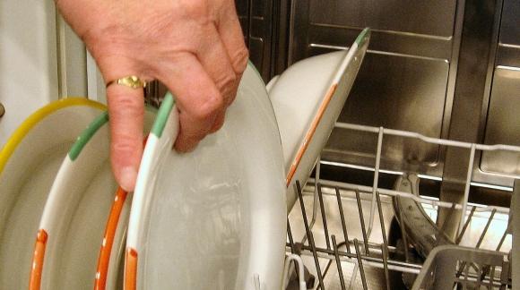 ¿Por qué usar un limpiamáquinas?