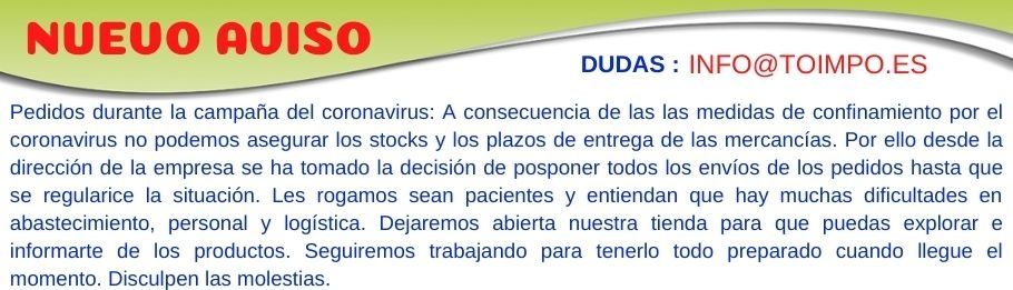 precaucion COVID